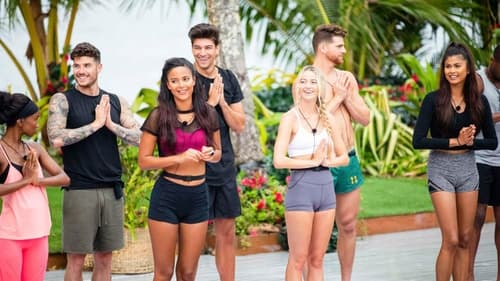 Love Island - Season 7 - episode 3