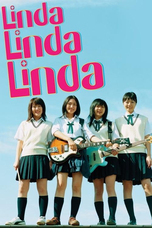 Linda Linda Linda (2005)