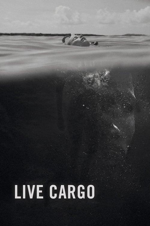 Assistir Filme Live Cargo Completo