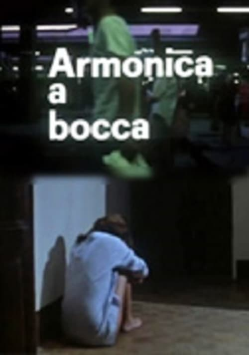 Filme Armonica a bocca Com Legendas