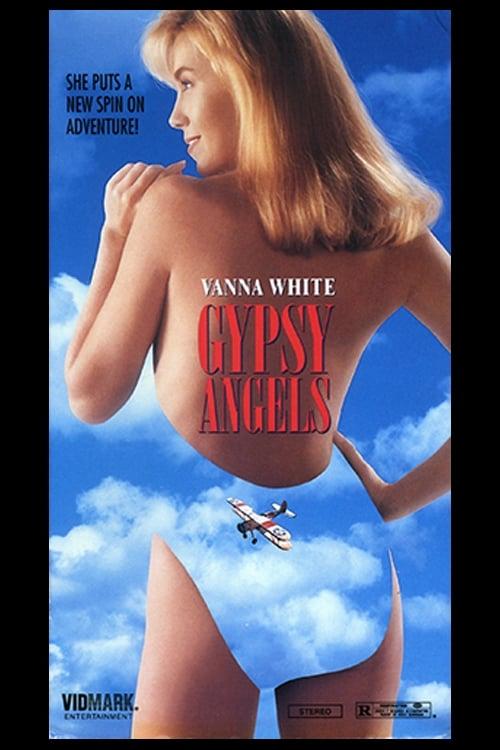 Gypsy Angels (1980)