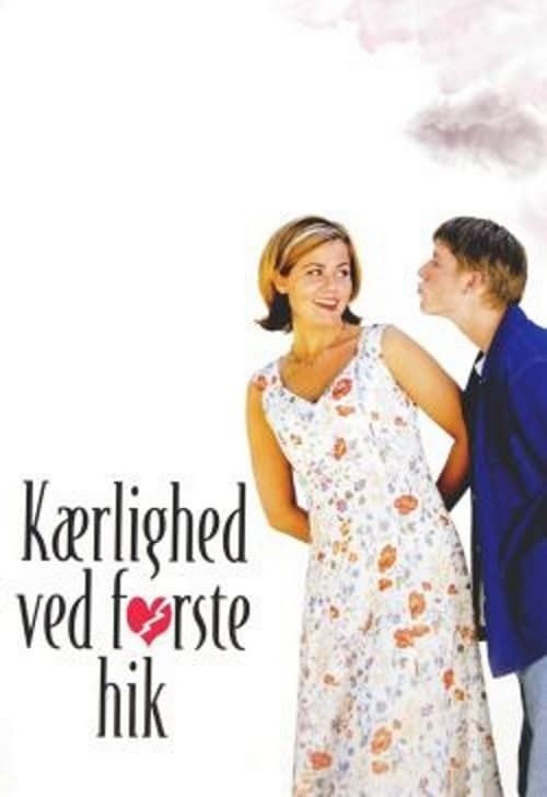 Love at First Hiccough (1999)