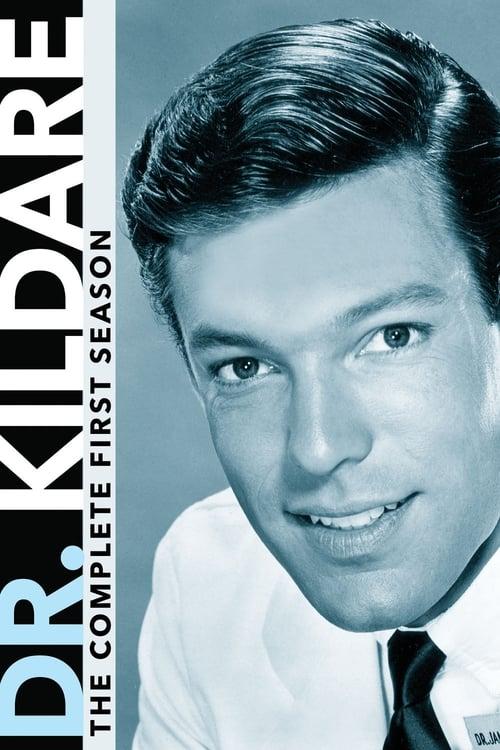 Dr. Kildare: Season 1