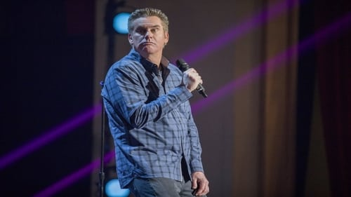 Watch Brian Regan: Nunchucks and Flamethrowers Online kostenlos Viooz