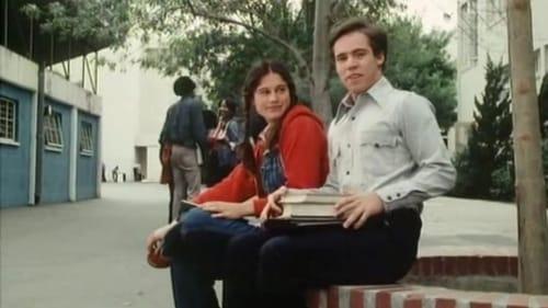 Police Woman 1974 Bluray 720p: Season 1 – Episode Smack