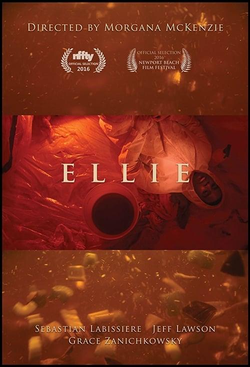 Película Ellie Completamente Gratis