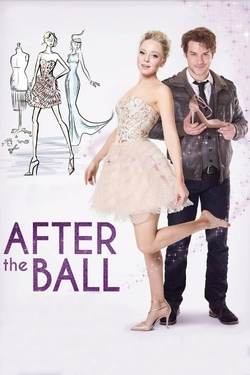 Watch After the Ball Online