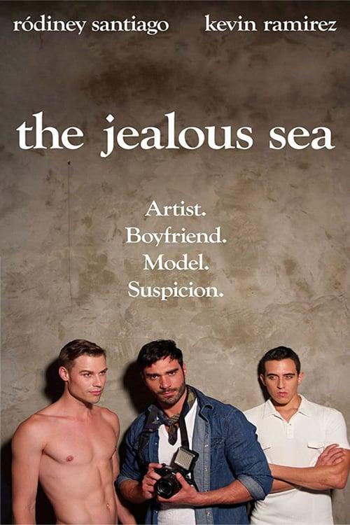 The Jealous Sea ( The Jealous Sea )