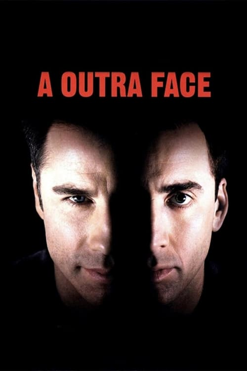 Assistir A Outra Face - Full HD 1080p Blu-Ray Online Grátis HD