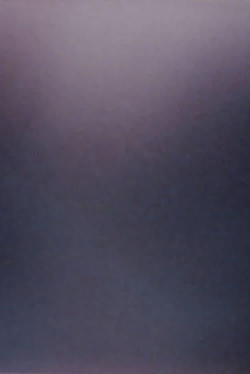 Ver pelicula Arabic Numeral Series 11 Online