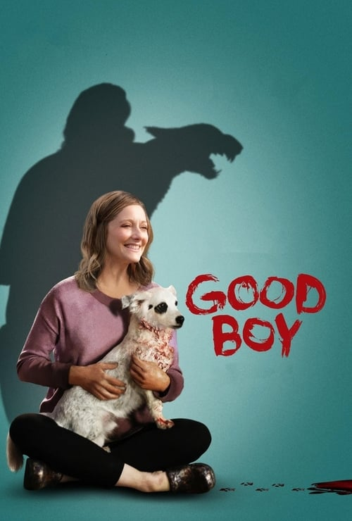 Good Boy Online Hindi Film Live Steaming