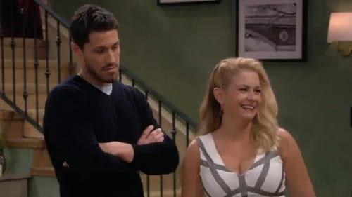 Melissa & Joey: Season 3 – Episode Toxic Parents