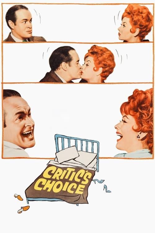 Mia moglie ci prova (1963)