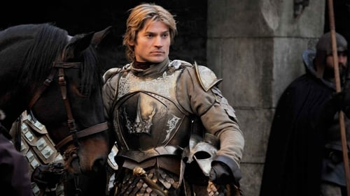 Game of Thrones - Season 1 - Episode 1: Winter Is Coming