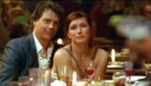 Love My Way 2006 Youtube: Season 2 – Episode Tower of Love