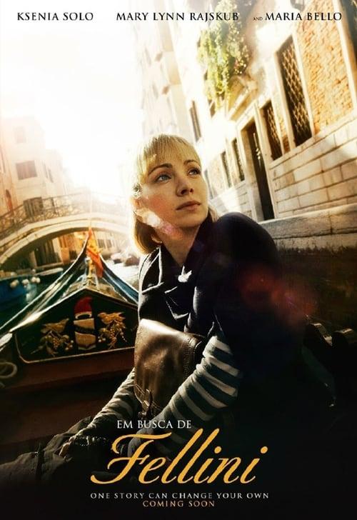 Filmes de Aventura