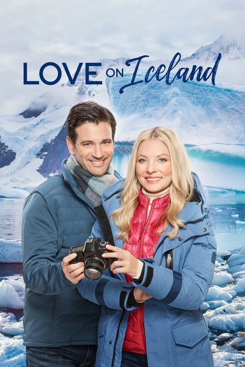 Best Place to Watch Love on Iceland Online