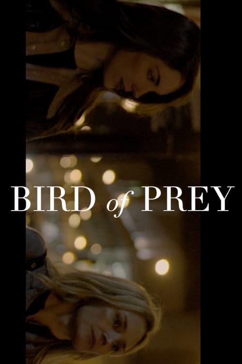 Bird of Prey (1970)