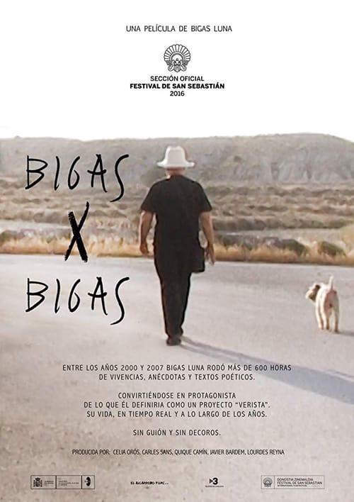 Filme Bigas x Bigas Online Grátis