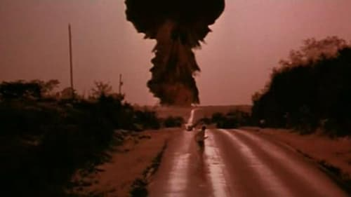 The Day After (1983) Online Sa Prevodom