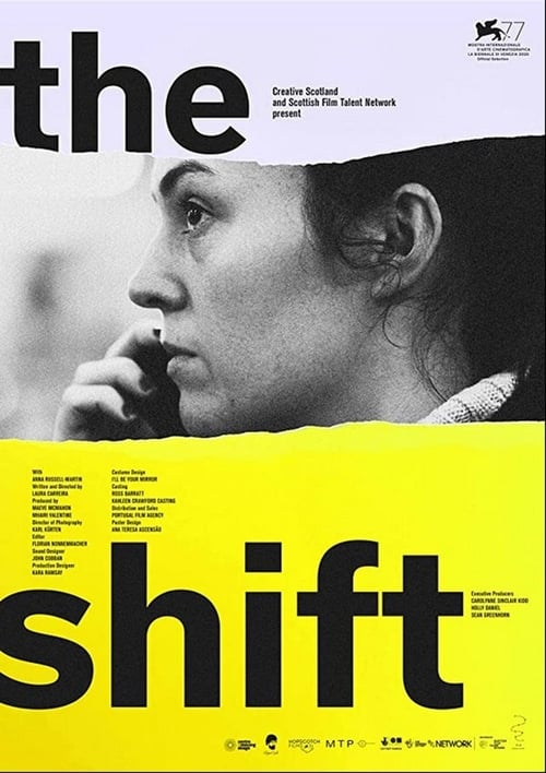 The Shift Download Full