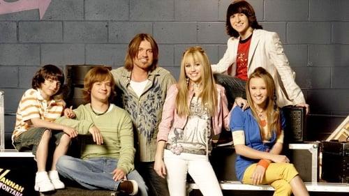 Assistir Hannah Montana – Todas as Temporadas – Dublado / Legendado Online