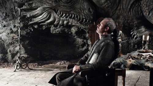 Game of Thrones - Season 3 - Episode 1: Valar Dohaeris