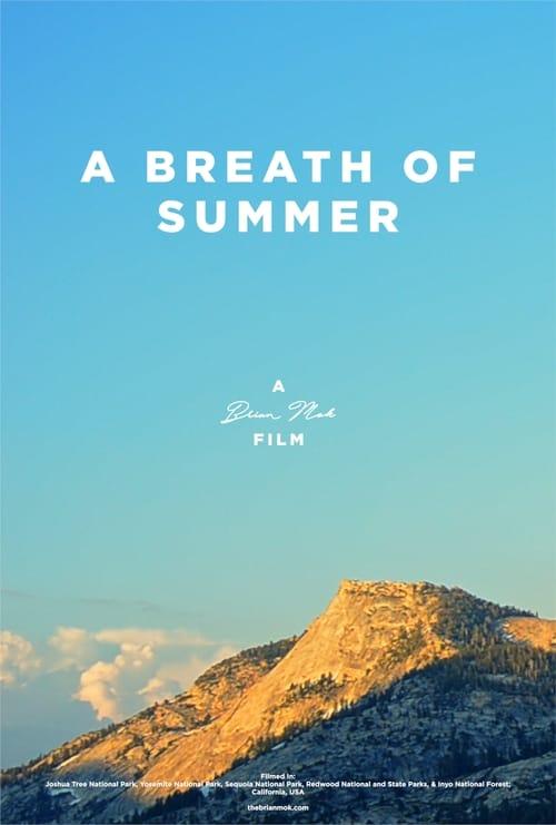 Assistir Filme A Breath Of Summer Em Boa Qualidade Hd 1080p