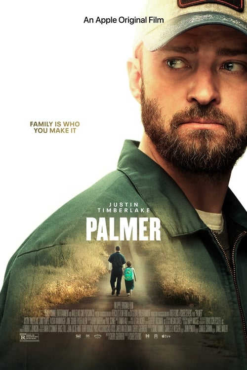 Palmer live online: Will Meera save HDan