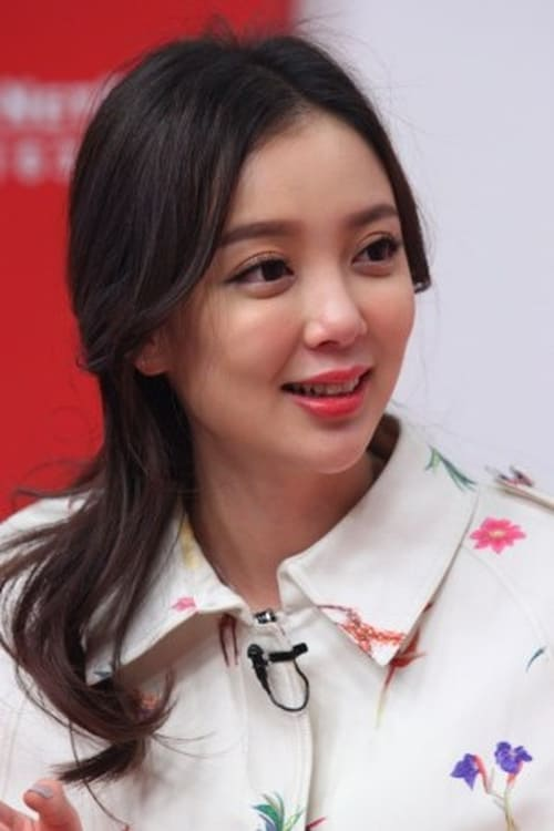 Wang Xiaomin