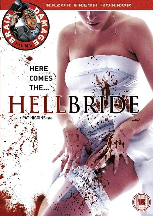 Hellbride