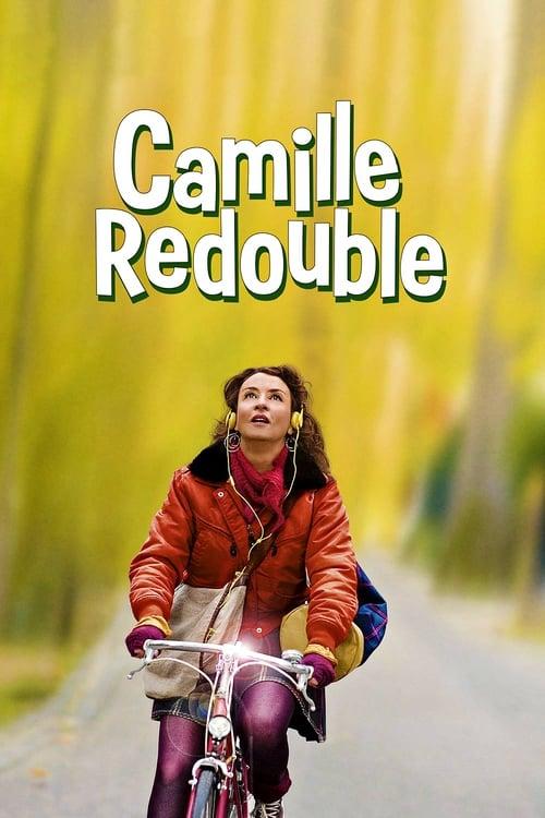 Descargar Película Camille redouble Doblada Por Completo