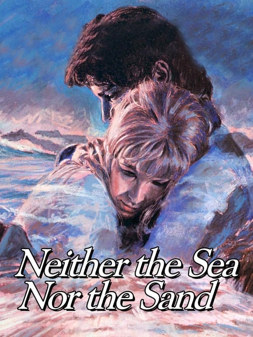 Película Neither the Sea Nor the Sand En Buena Calidad Hd 1080p