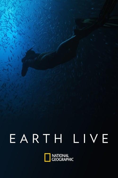 Filme Earth Live Em Boa Qualidade Hd 720p