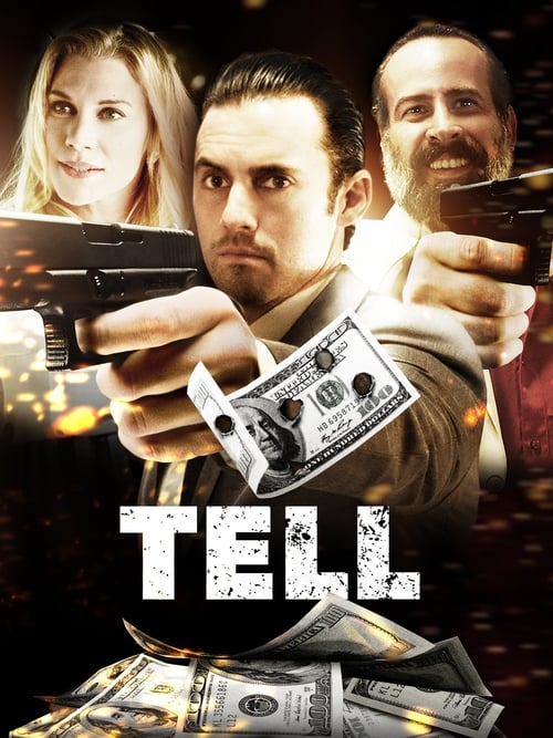 Streaming Tell (2014) Full Movie