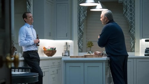 House of Cards - Season 4 - Episode 12: Chapter 51