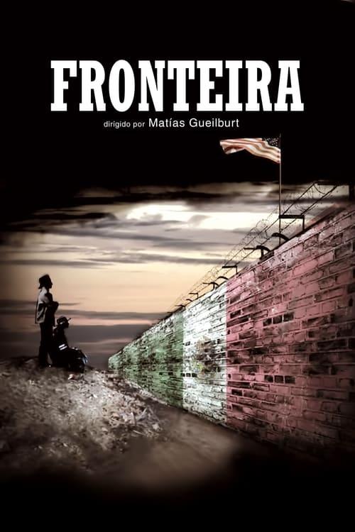 Hd Frontera 2007 Ver Película Completa Sub Espanol