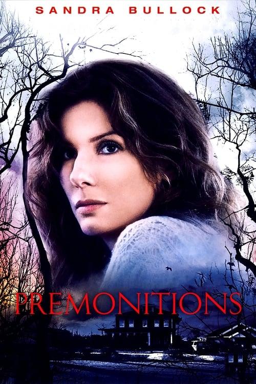 Prémonitions (2007)