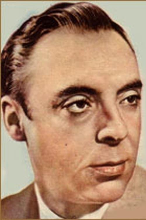 Manuel Luna