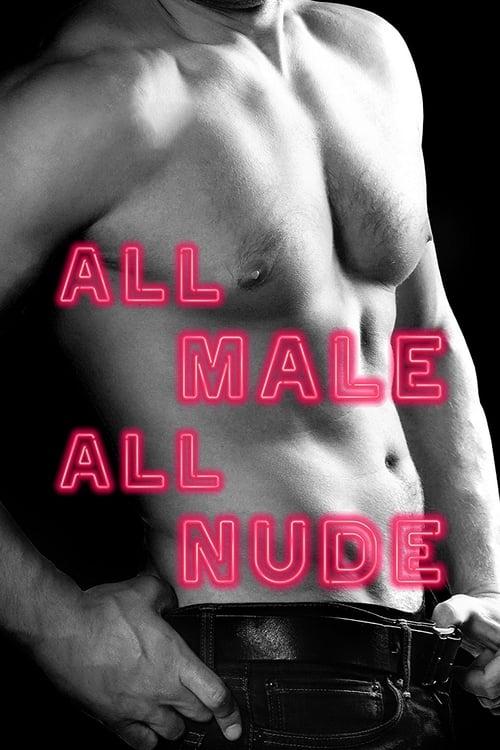 All Male, All Nude Film Plein Écran Doublé Gratuit en Ligne 4K HD