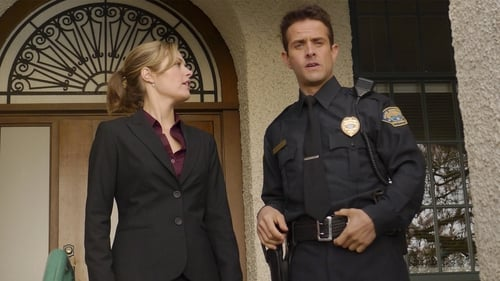 Psych: Season 6 – Episode The Amazing Psych-Man & Tap Man, Issue No. 2