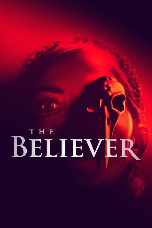 Image The Believer