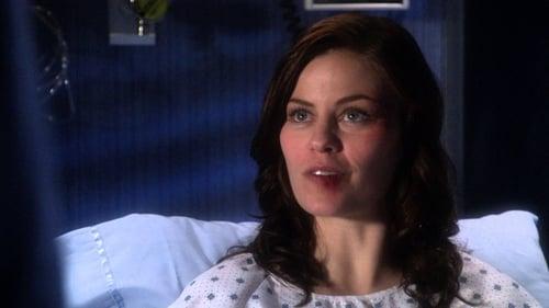 Smallville - Season 8 - Episode 18: Eternal