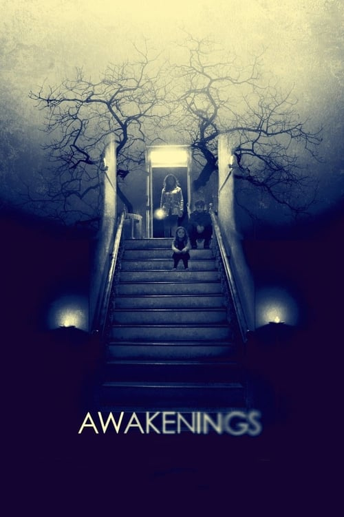 Awakenings (2015)