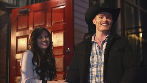 Nashville 2013 Hd Download: Season 2 – Episode Your Wild Life's Gonna Get You Down