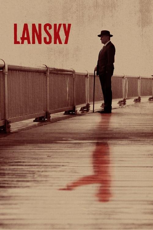 Lansky (2021)