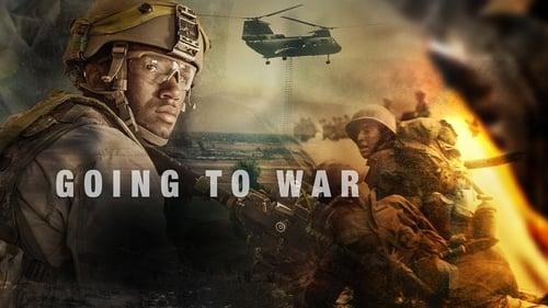 Watch Going to War Online Instagram