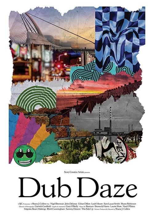 Dub Daze