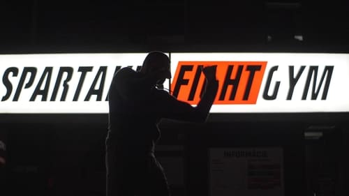 Watch Attila Online Boxofficemojo