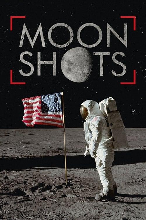 Película Moon Shots 4K Con Subtítulos En Línea